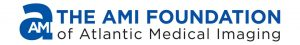 AMI Foundation_logo