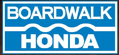 BoardwalkHonda