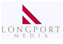 longport media logo