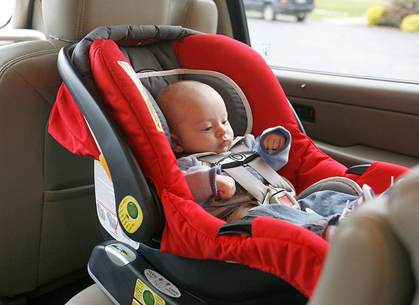 car seat safety our pediatric experts weigh in bacharach bacharach. Black Bedroom Furniture Sets. Home Design Ideas