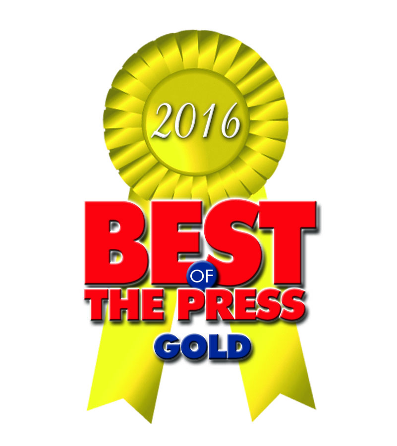ribbon-art-best-of-2016-gold-color