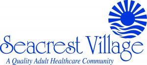 seacrest logo_Blue_Tag_CMYK