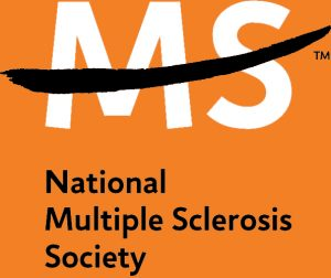 nmss-logo-orange (1)