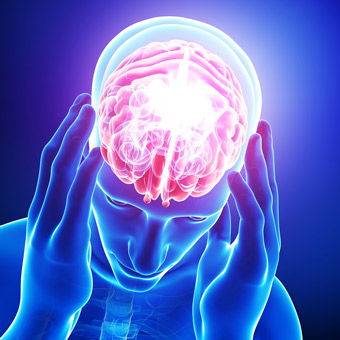 Image result for brain injury