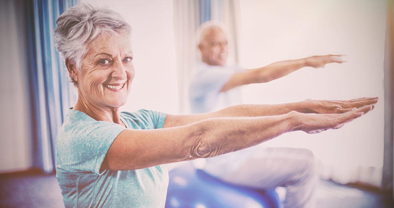 60's Plus Seniors Online Dating Websites Full Free